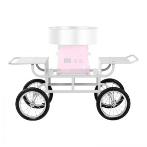 2trolley-cotton-candy-1030-set1