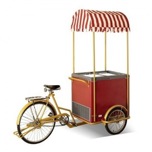 ice-cream-bicycle