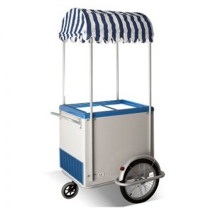 ice-cream-cart